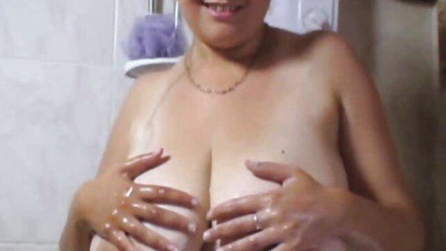 JV garganta dura follando - videos pornos de viejitas nopescape