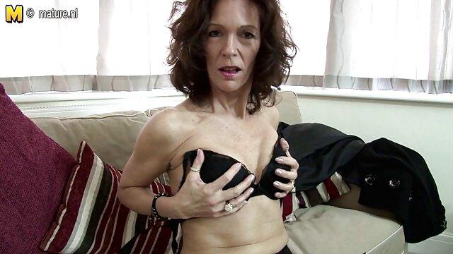 Sexy Feetfetish videos abuelasxxx suelas