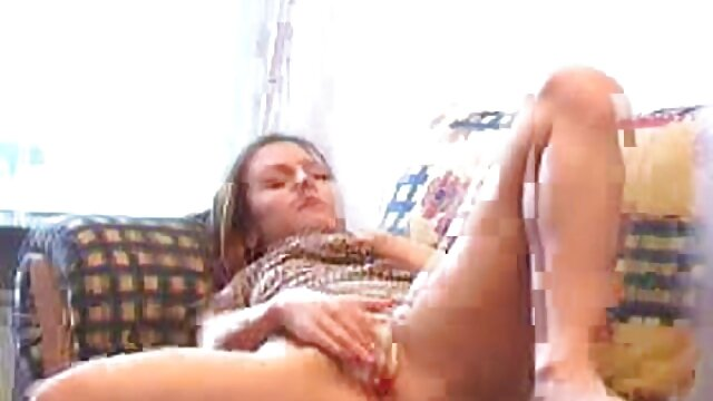 Sexo para todos los videos gratis de abuelas cojiendo gustos. Compilación 10