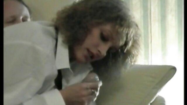 S111 video de sexo de viejos con jovencitas