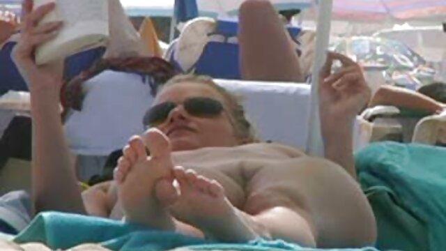 PUREMATURE MILF viejo follando a su nieta pornstar Capri Cavanni follada y facializada