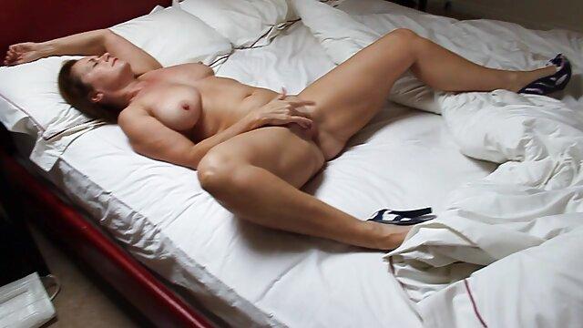 STP4 pornografía de viejitas ¡Si es lo suficientemente mayor para fumar, es lo suficientemente mayor para follar!