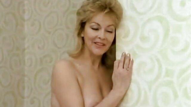 Sexy polaco