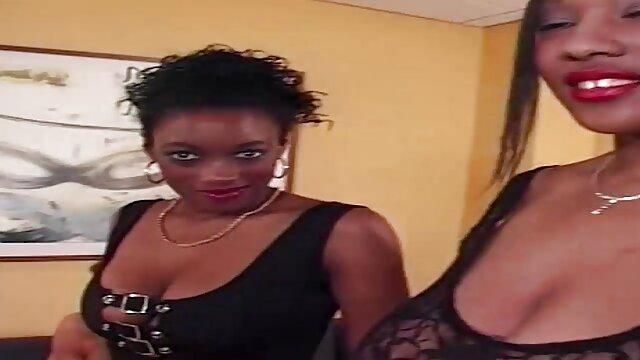 puma videos xxx abuelas peludas aficionado