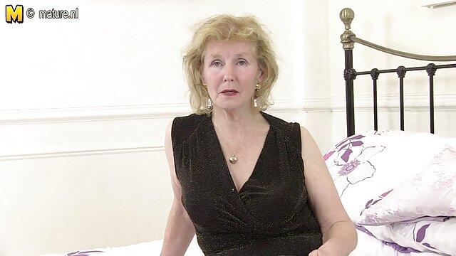 Elección del vaso 231 videos de sexo anal con abuelas