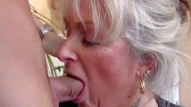 Uñas largas sexo con viejos videos gratis kreolla
