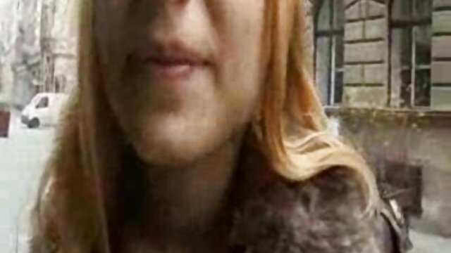 Colección de videos de viejo follando con chica joven sextape caseros