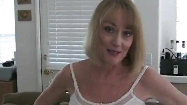 Rubia toma bbc anal cojiendo ancianas fuertes