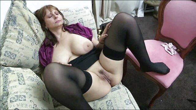 PetiteHDPorn - Hermoso viejas anal xnxx sexo con jovencita rubia caliente