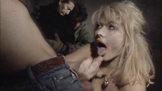 Tijuana ver video porno de ancianos azul