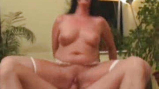 Caliente milf xvideos ancianas peludas y su menor amante 712