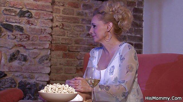 Ruso videos pornos de abuelas peludas bbw 8