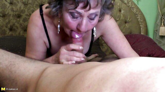 webcam videos pornos viejas peludas c2