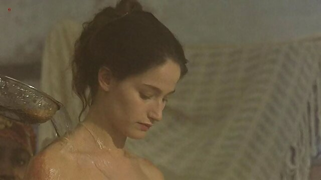 Bourgeoises ver videos porno gratis abuelas en chaleur (1977)