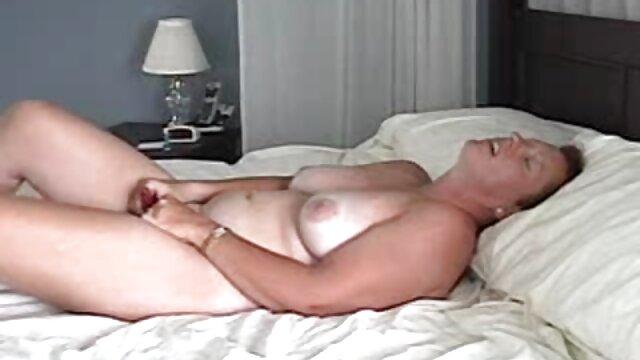 increíble anal abuelas