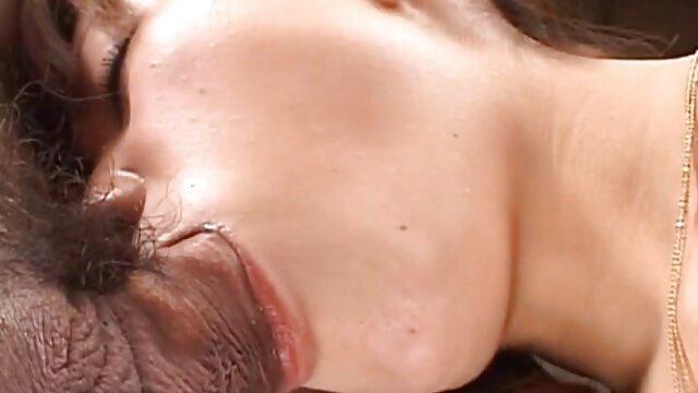 Caliente milf y su videos xxx de viejitas joven amante 690
