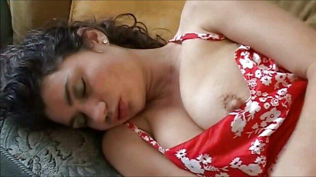 Perrito videos de sexo con viejos y jovencitas