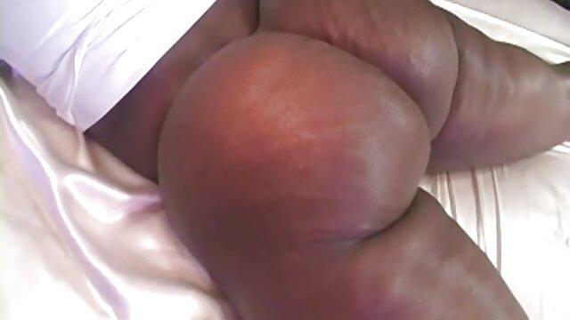 Porno Softcore